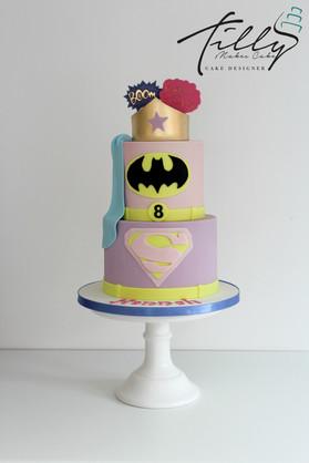 bat girl.jpg