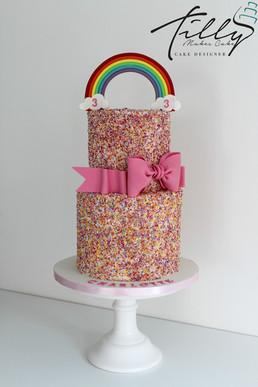 rainbowsprinkles.jpg