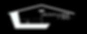 Logo Altitude 1900