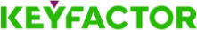 kyf-logo-corporate-color.png