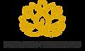dtiy-logo.png