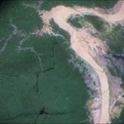 Capture d'écran 2021-03-30 à 23.55.31.