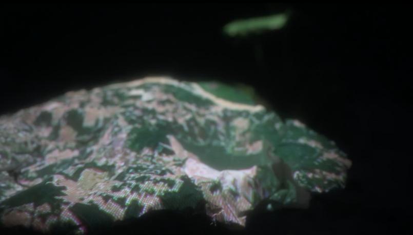 Capture d'écran 2021-03-30 à 23.55.52.