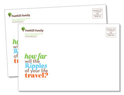 Envelopes 6 x 9 Booklet & Catalog printed full color