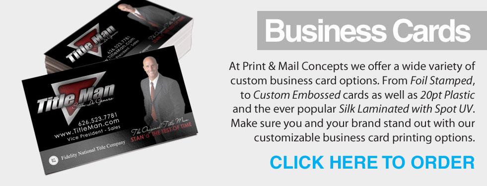 2_businesscards.jpg