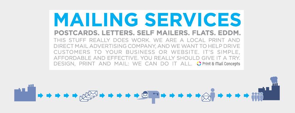 4_mailservice.jpg