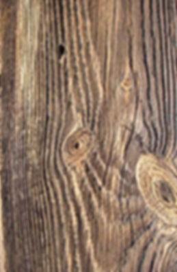 legno senner pub