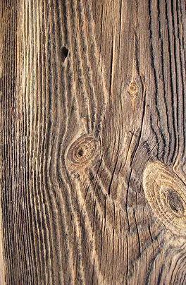tavole-in-legno-vecchio_10121_4.jpg