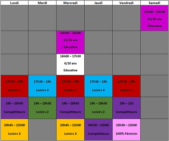 Horaires 2021-2022.png