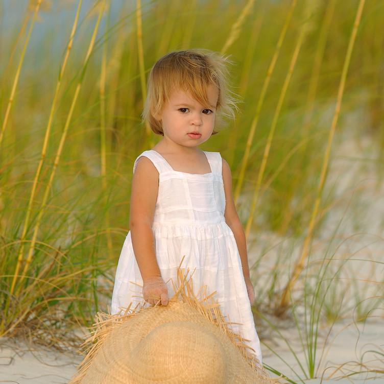 Photographer Beach Portraits Gulf Shores