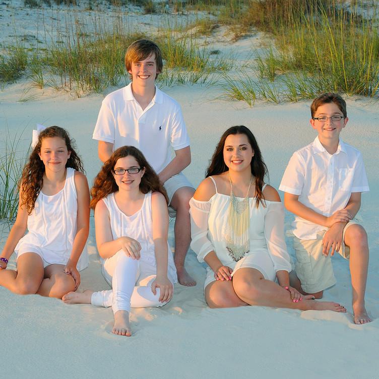 Gulf Shores Alabama Photographers.jpg