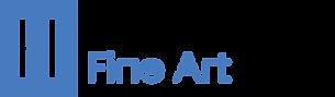 MW Fine Art Logo.png
