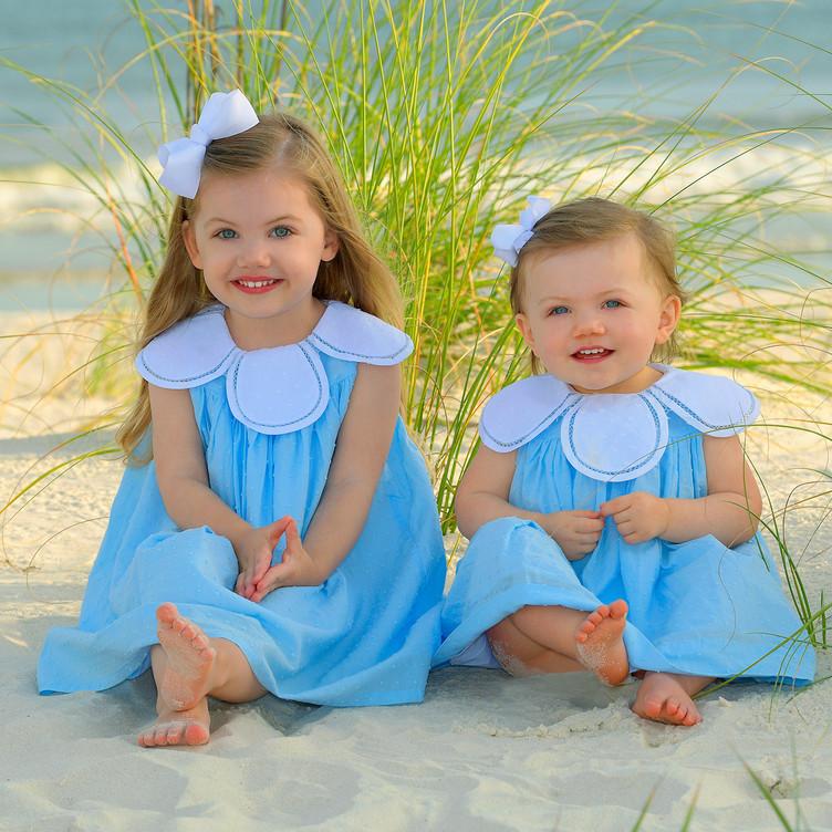 Gulf Shores Professional Beach Photograp