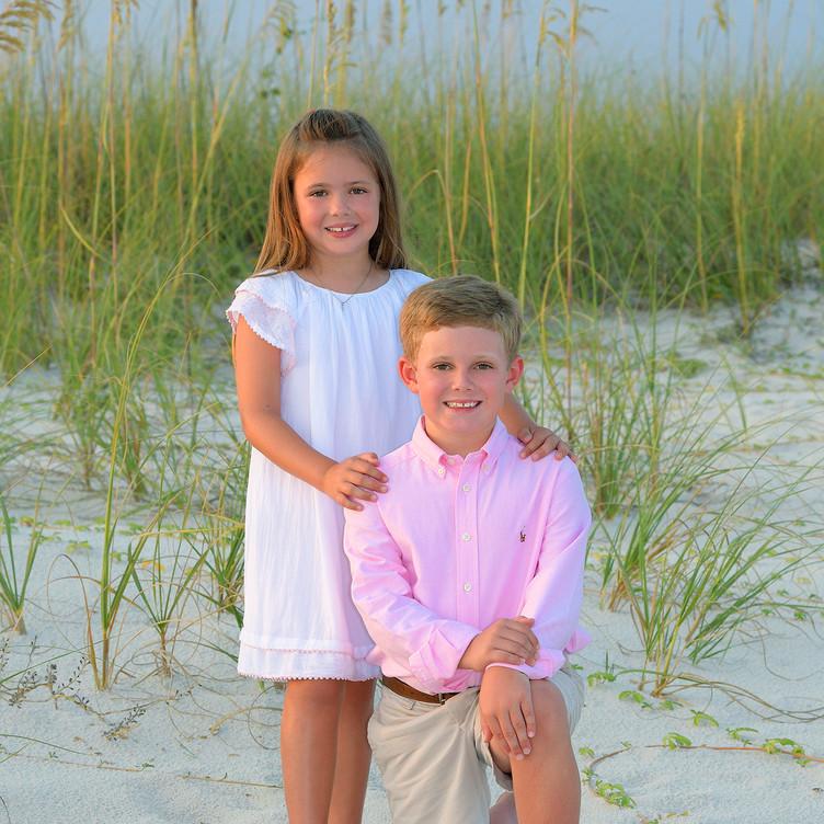 Beach Portraits In Gulf Shores.jpg