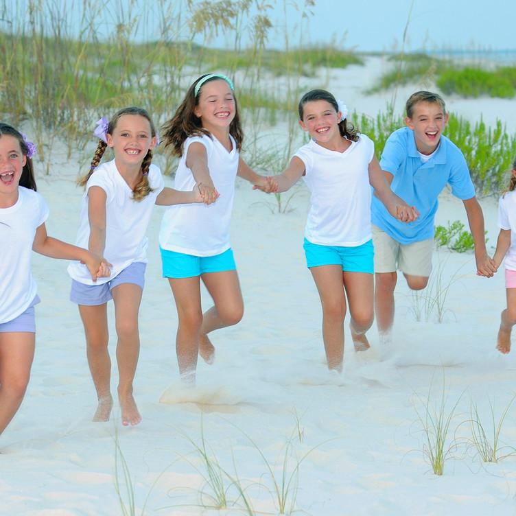 Family Beach Portraits Perdido Key.jpg