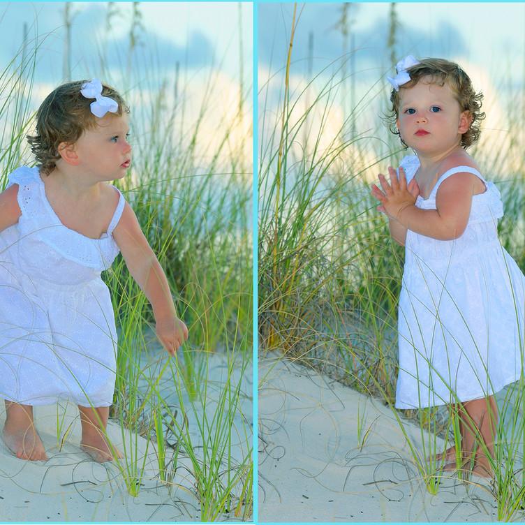 Childrens Portraits Gulf Shores.jpg