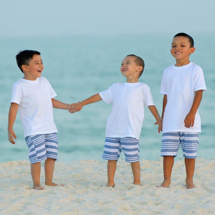 Beach Portraits Children Gulf Shores.jpg