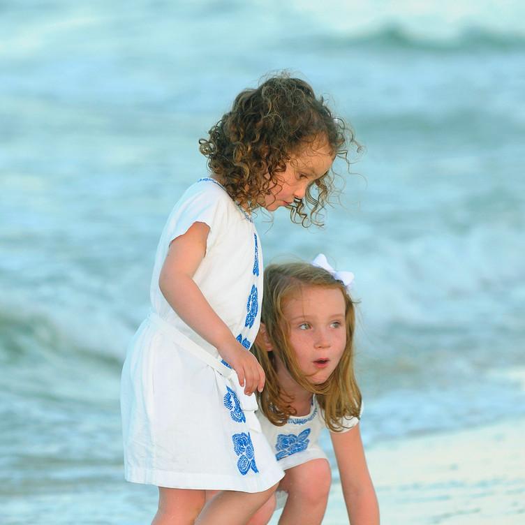 Beach Portraits Children.jpg