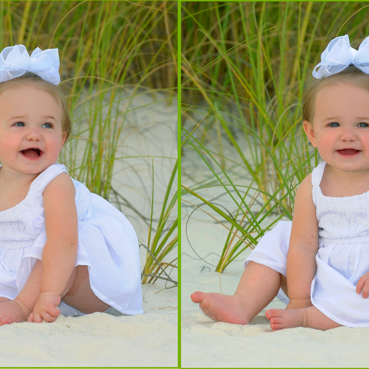 Gulf Shores Beach Photographers.jpg