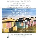 invitation I live bio.jpg