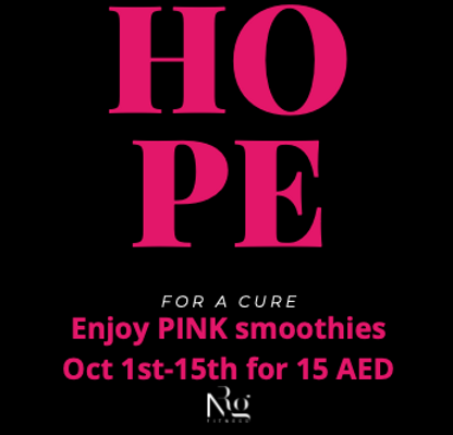 breast cancer smoothie.png