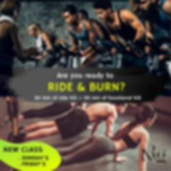 Copy of Ride&Hiit.png
