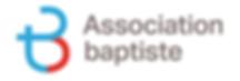 Association_évangélique_d'Églises_bap