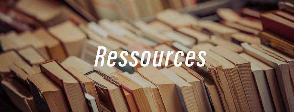 RessourcesEVDE.jpg