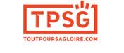 ToutPourSaGloire.png