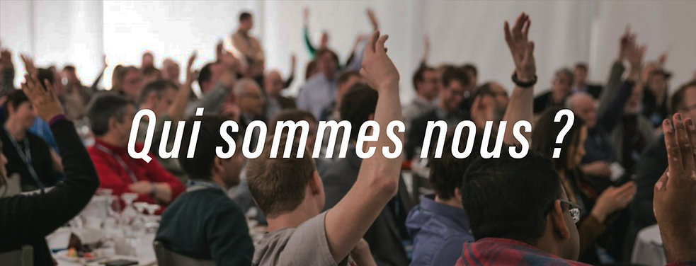 QuiSommes.jpg