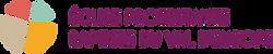 logo_EVDL_2_edited.png