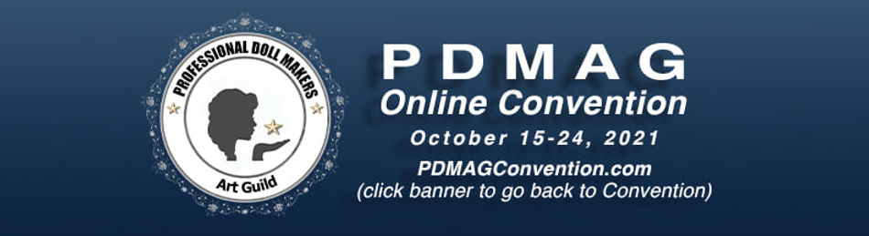 banner sales pages PDMAG 2021.jpg