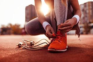 melhor performance esportiva