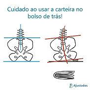 dicas posturais