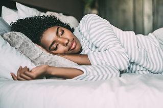 sono com mais qualidade