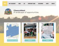 Chescowest.com