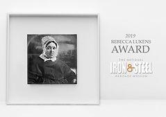 _award_rebecca_lukens-web.jpg