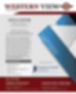 Newsletter Design.png