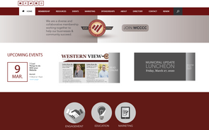 WCCCC Website