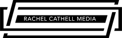 rachel cathell media logo.png