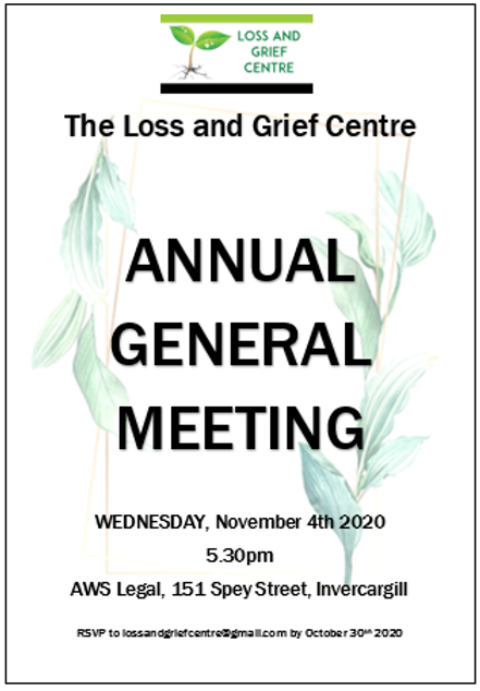 AGM Poster- New Date Image.png