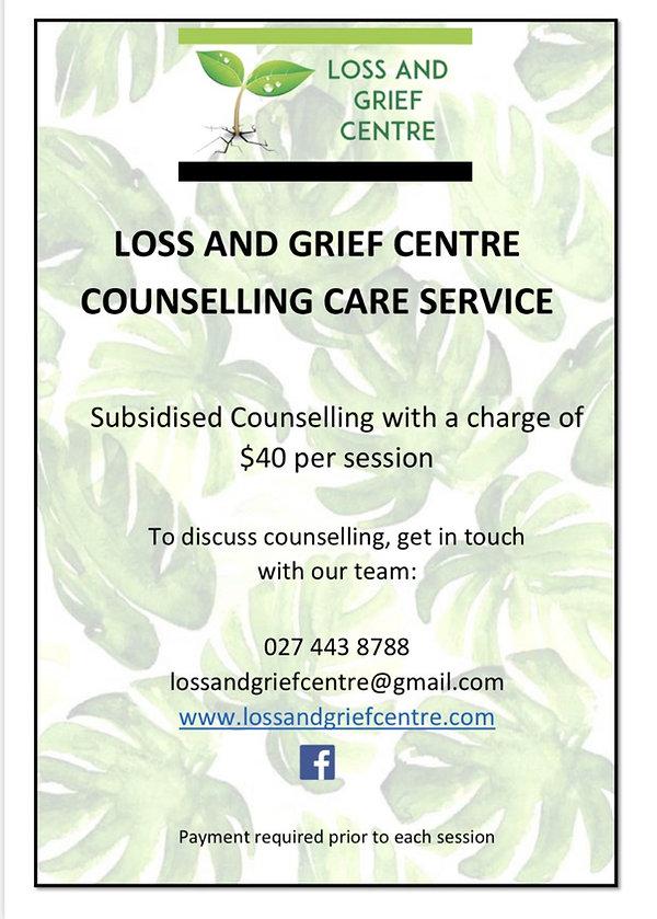 Image- Subsidised Counselling.jpg