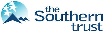 The Southern Trust.jpg