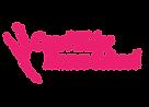 CEDS Logo - Full Transparent PINKeb2170.