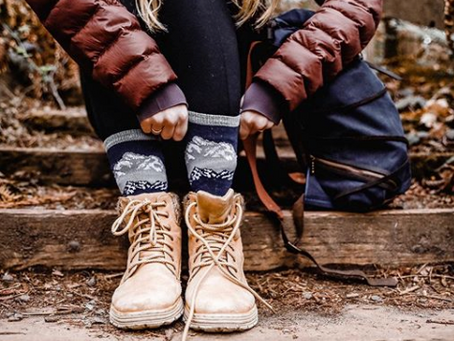 PNW Gift Guide: Shop Local this Holiday Season with These PNW-Made Gifts for Adventure Lovers!