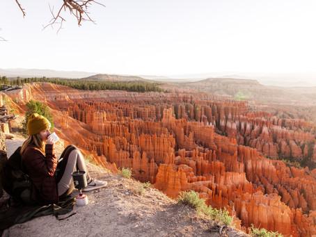 6 Inspiring Reads for Women Who Travel