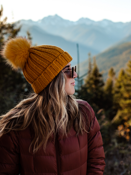 15 Gifts Every Adventurer Wants this Holiday Season