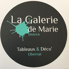 logo galerie.jpg
