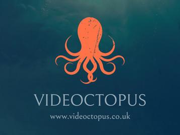 Meet Videoctopus
