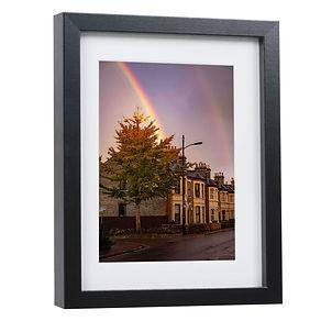 cambridge-in-frame.jpg